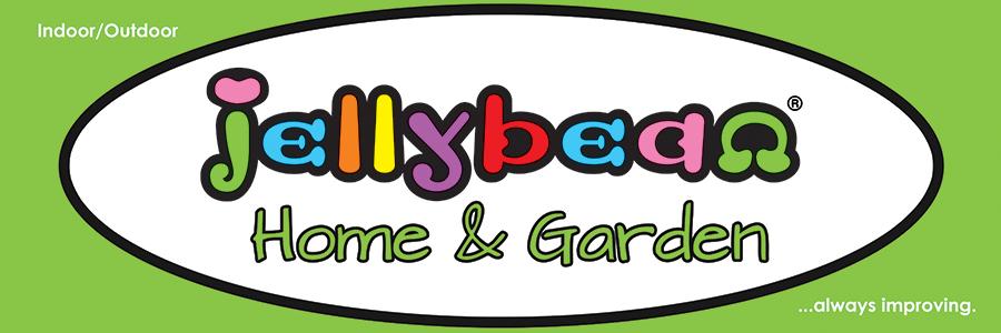 jellybean-home-garden-3-in-by-1-in-rgb.jpg