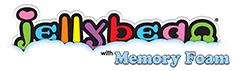 jellybean-w-memory-foam.jpg